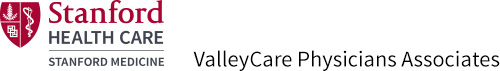 ValleyCare Medical Foundation